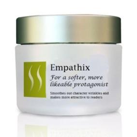 Empathix Cream