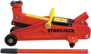 Storyjack