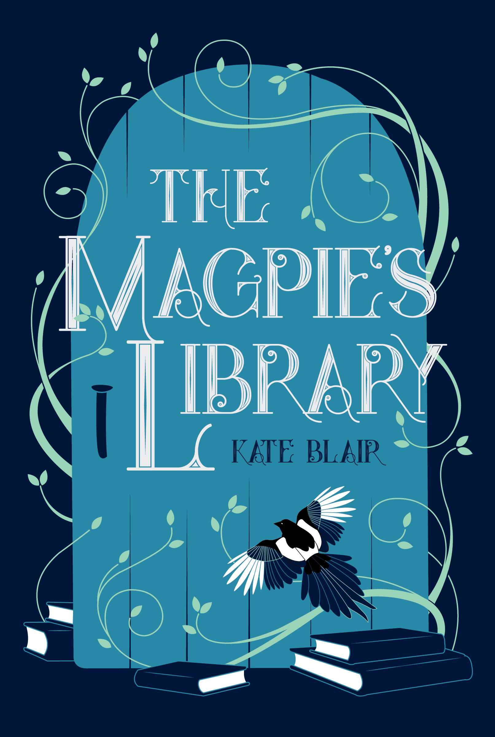 the-magpies-library_cover-01
